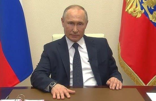 15000 рублей на детей до 3 лет