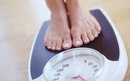 Индекс массы тела как зеркало здоровья