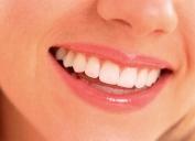 Красивые решения эстетической стоматологии