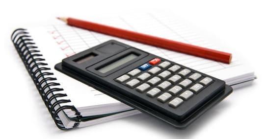 Выплаты по беременности и родам 2017 калькулятор