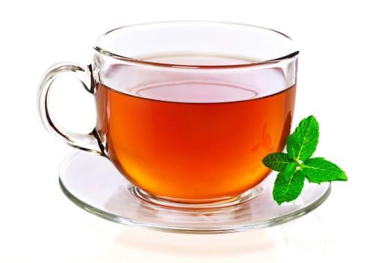 Чаи для беременных