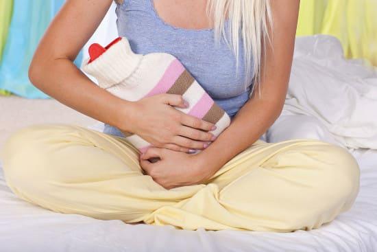 Чем лечить цистит? Препараты для лечения цистита.