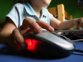 Результаты исследования «Дети онлайн»
