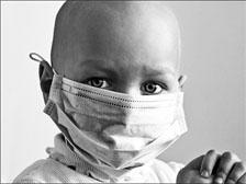 Детская онкология: диагностика и лечение