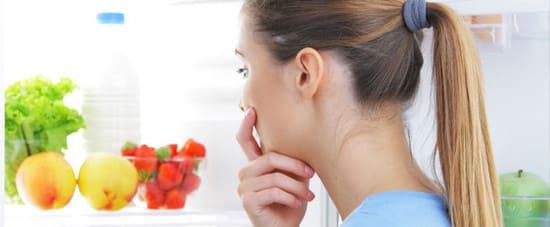Диеты при гастрите желудка. Лечебная диета при обострении гастрита.