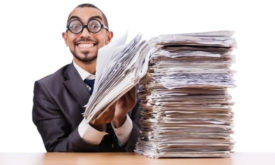 Документы для выделения долей после ипотеки (список No1)