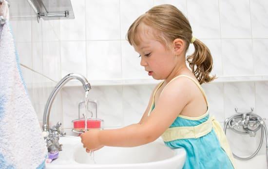 Глисты у детей. Симптомы, лечение и профилактика глистов у детей.
