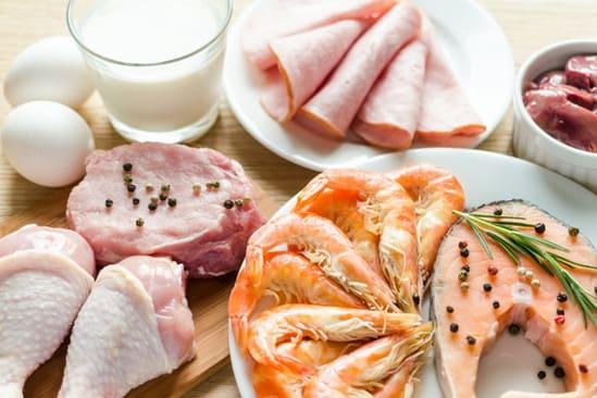 Как быстро похудеть: 3 простых научно обоснованных шага