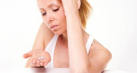 Лечение молочницы. Как лечить молочницу? Чем лечить молочницу?
