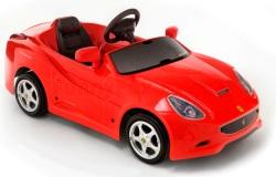 Как выбирать детские электромобили?