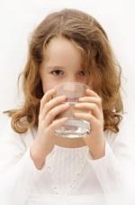 Какие опасности таит вода?