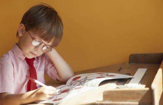 Книги для детей 8 лет. Список литературы на лето: 2 класс.