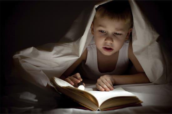 Книги для мальчиков 7-8 лет