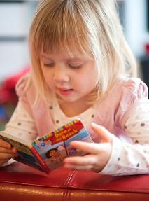 Курсы английского языка для дошкольников: рано или поздно?