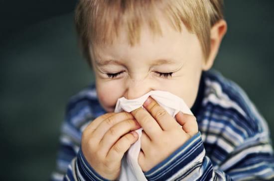 Лечение простуды: почему противовирусные неэффективны?