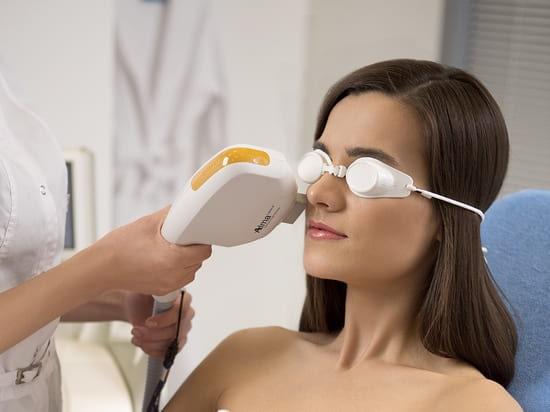 Методы лечения бородавок в косметологии
