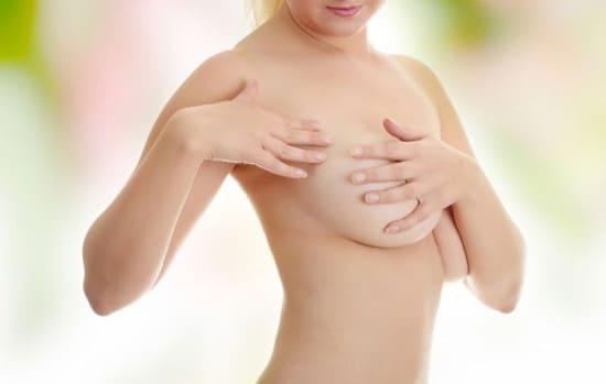 Профилактика мастопатии – секрет женского здоровья