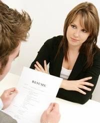Как найти работу няней без опыта?