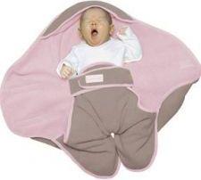Одежда новорожденным. Чем руководствоваться при покупке комбинезонов?