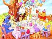 Организация праздников, аниматоры на детский праздник.