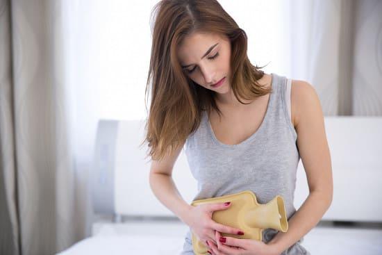 Острый цистит – бояться ли грозных симптомов?