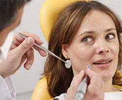 От воспаления десен до протезирования зубов – что можно и нельзя беременным?
