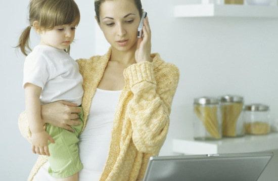 Как найти и подобрать няню для ребенка? Что стоит учесть для верного выбора?