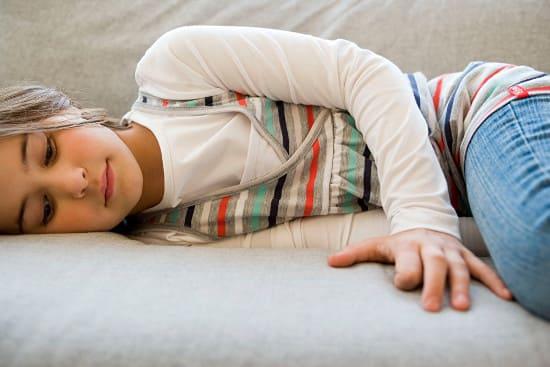Польза детского безделья