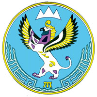 Детские пособия в Республике Алтай