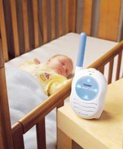Правильно организованный сон малыша