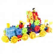 «Правильные» игрушки для самых маленьких
