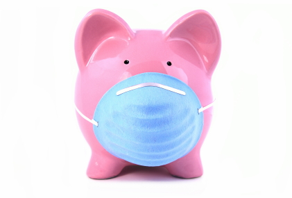 Профилактика и лечение свиного гриппа.