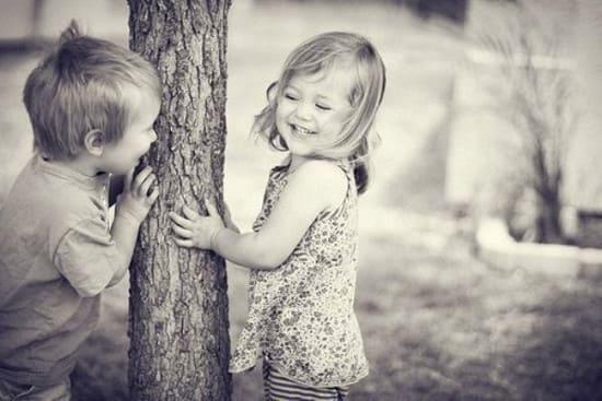 Книги о дружбе: уроки нравственности для юных читателей