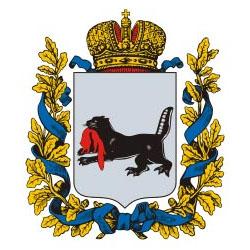 Региональный материнский капитал в Иркутской области
