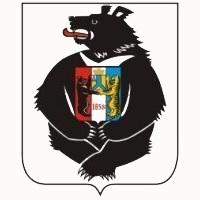 Региональный материнский капитал в Хабаровском крае