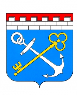 Региональный материнский капитал в Ленинградской области