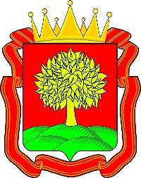 Региональный материнский капитал в Липецкой области