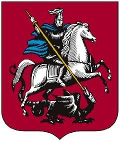 Региональный материнский капитал в Москве
