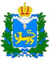 Региональный материнский капитал в Псковской области