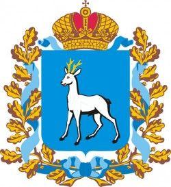Региональный материнский капитал в Самарской области