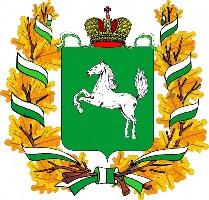 Региональный материнский капитал в Томской области