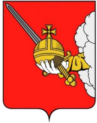 Региональный материнский капитал в Вологодской области