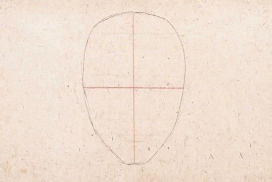 Симметрия и пропорциональность: оцениваем себя сами.