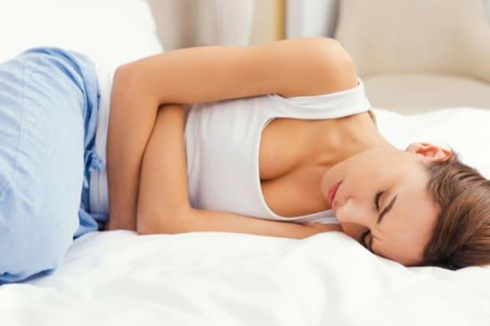 Симптомы и первые признаки внематочной беременности на ранних сроках