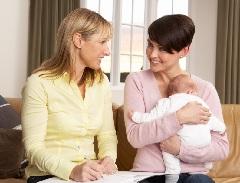 Собеседование с няней: чего родители не хотят услышать?