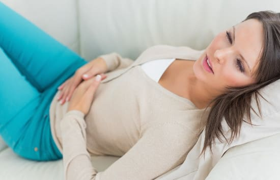 Угроза прерывания беременности на ранних сроках