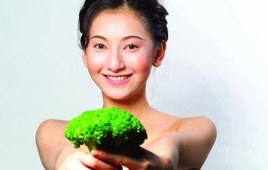 Японская диета на 13 дней: меню, результаты, отзывы.