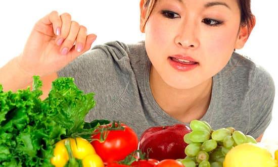 Японская диета на 14 дней: результаты и противопоказания