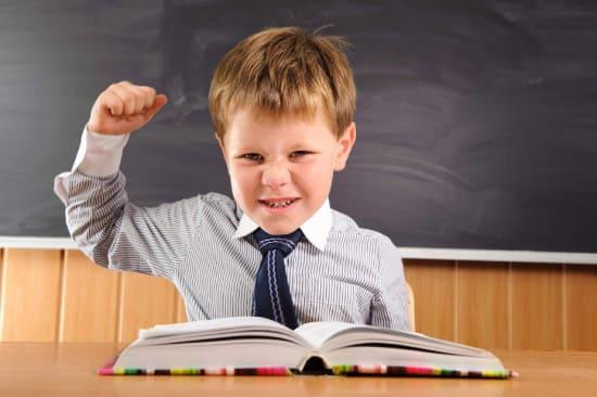 Завышенные требования к ребенку - это хорошо или плохо?