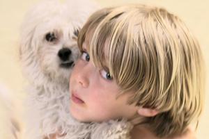 Зверь в доме: аллергопробы, ветеринарная клиника и пылесос